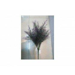 Организаторам СП: предлагаем исскуственные цветы оптом по самым выгодным ценам  Plastikovye-travy-708-6